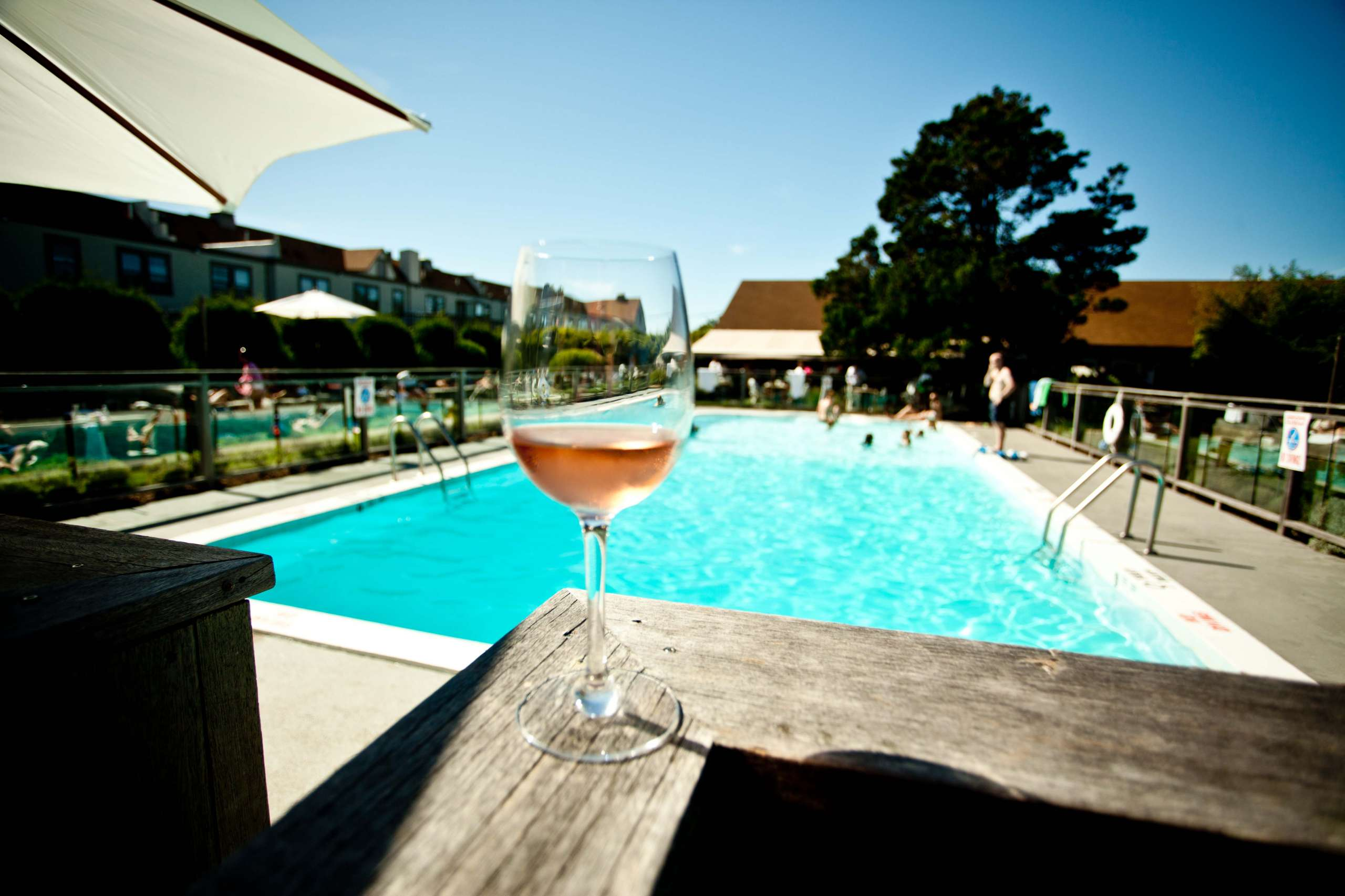 Pool-WineGlass