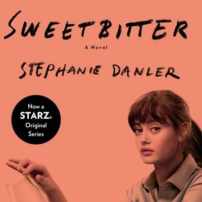 Sweetbitter Dinner & TV show screening with Stephanie Danler - at Solé East Resort - July 27, 7-11PM